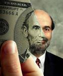 86071_money-bernanka.