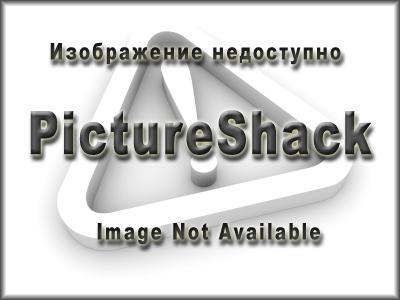 Webcam Luckycharme Mfc